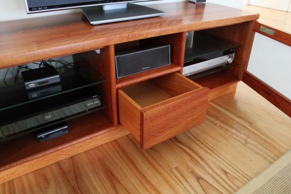 PDF Plans Tv Cabinets Designs Plans Download diy folding ...